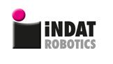 Referenzen-Maschinenhersteller-Indat