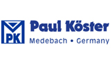 Referenzen-Maschinenhersteller-PK-Paul koster