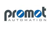 Referenzen-Maschinenhersteller-Promot