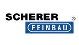 Referenzen-Maschinenhersteller-Scherer-feinbau