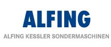 Referenzen-Maschinenhersteller-alfing
