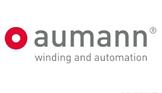 Referenzen-Maschinenhersteller-auman