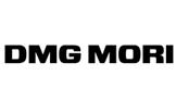 Referenzen-Maschinenhersteller-dmgmori