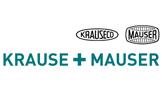 Referenzen-Maschinenhersteller-krause-mauser