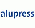 Referenzen-Zuliefererindustrie-Alupress