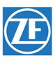 Referenzen-Zuliefererindustrie-ZF