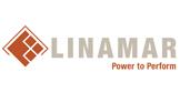 Referenzen-Zuliefererindustrie-linamar