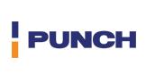 Referenzen-Zuliefererindustrie-punch