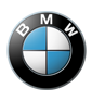 Referenzen-automotive-BMW-auto