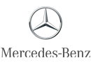 Referenzen-automotive-Mercedes-Benz