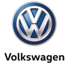 Referenzen-automotive-VW