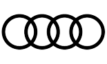 Referenzen-automotive-audi