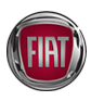 Referenzen-automotive-fiat