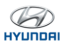 Referenzen-automotive-hyundai
